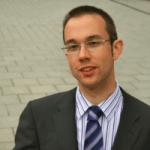 Adrian Reed (UK)